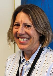 Kathleen M. Ernst